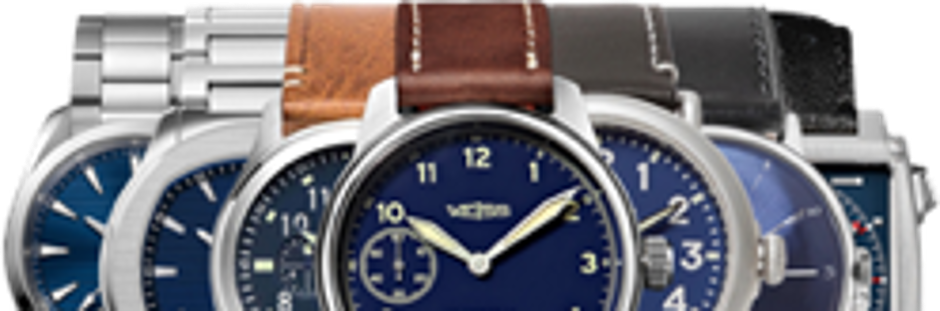 3a166844633 Watches And Clocks
