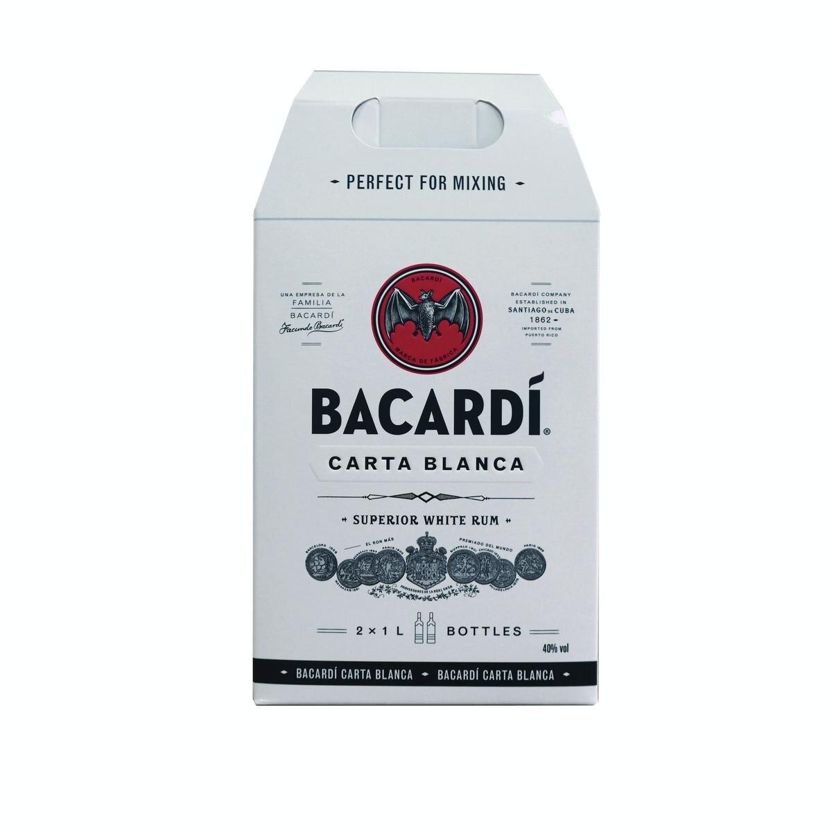 bacardi white rum price in dubai duty free