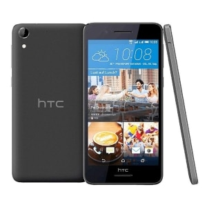 htc desire 728 ultra edition price in dubai