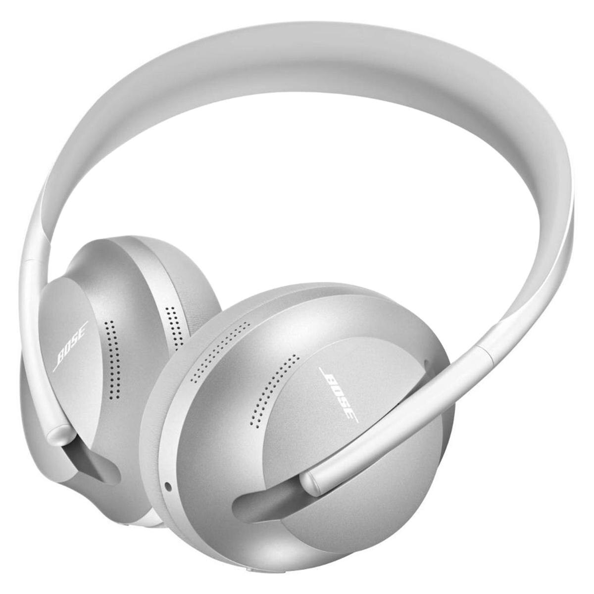 bose noise cancelling headphones duty free