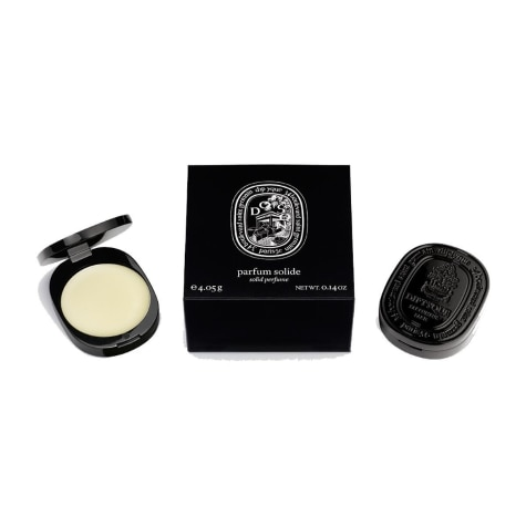 Diptyque Solide Perfume Do Son