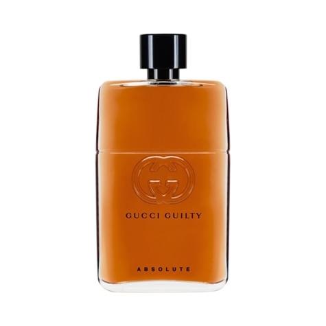 cd3af95a4 Gucci Guilty Pour Homme Eau de Parfum 50ml