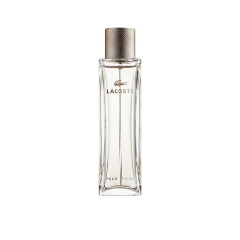 f30395bf4d1 Lacoste Pour Femme Eau de Parfum, 90 ml