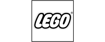 Lego Ninjago The Movie Piranha Attack